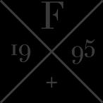 fecom-logo-sin-leyenda-gris