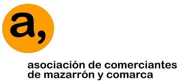 logo Acomaza