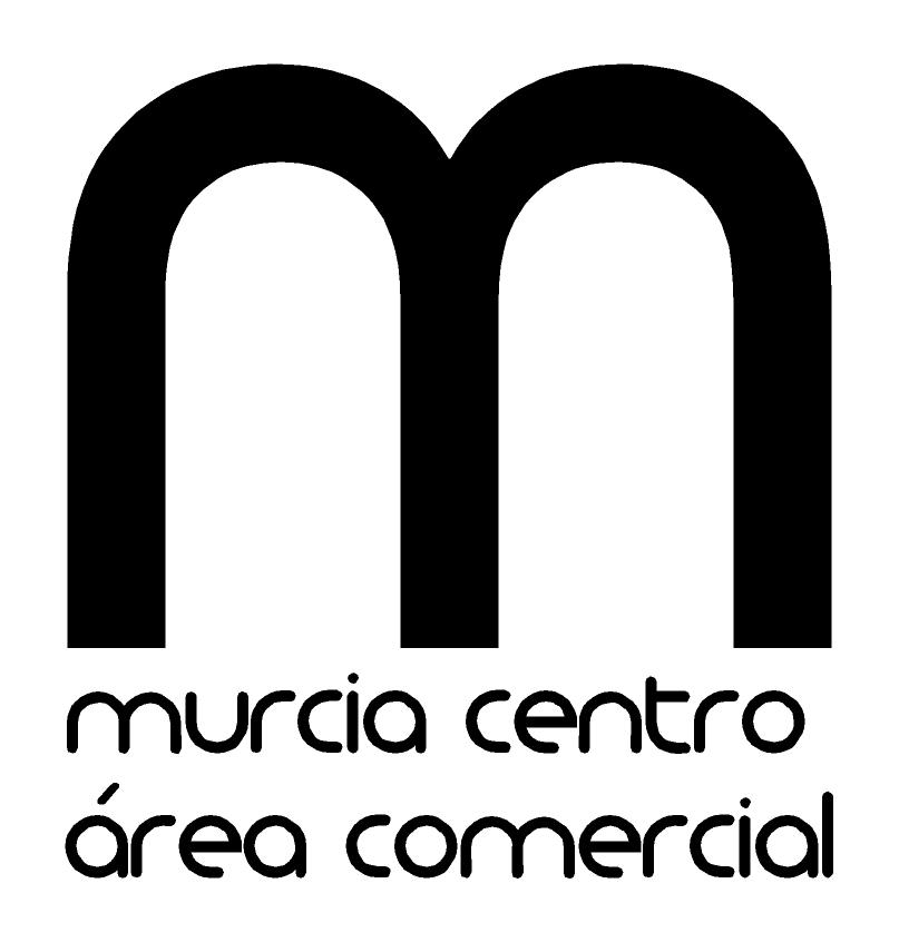logo_MC2